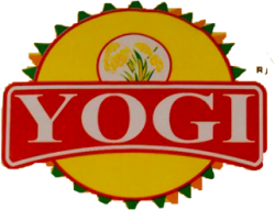 Yogi Corporation