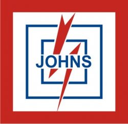 JOHNS GROUP OF COMPANY