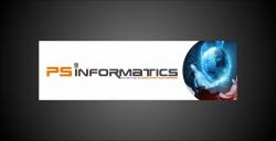 PSInformatics