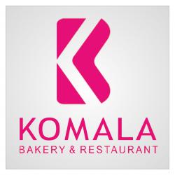 KOMALA BAKERY &HOTELS