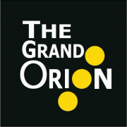 the grand orion