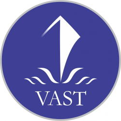 VAST SHIPPING & LOGISTICS PVT LTD