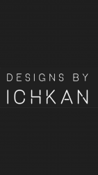 Designs By ICHKAN