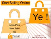 yelona.com
