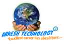 ARKESH Technology Private Limited