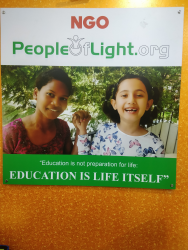 People of Light NGO