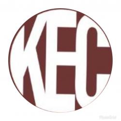 KALVI EDUCATIONAL CENTRE