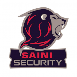 Saini Security