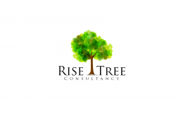 RiseTree Consultancy