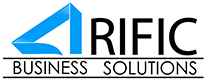 Arific Business Solutions