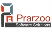 Prarzoo Pvt. Ltd.