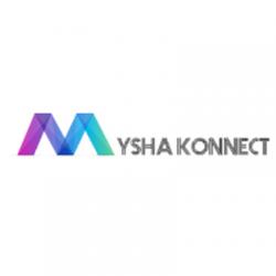 MyshaKonnect