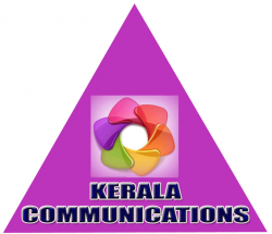 Keralacommunications Projects Private Limited