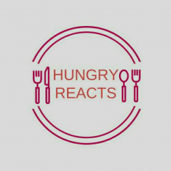 Hungry Reacts