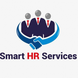 Jobs at Smart HR Services | Talent Recruiter