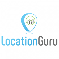 LocationGuru Solutions Nagpur