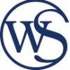 Wildcard Techno Services Pvt. Ltd.