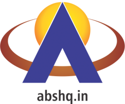 Aadvi Business Systems