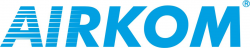 Airkom Electronics Pvt Ltd