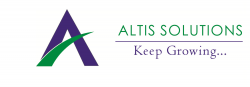 Altis Solutions
