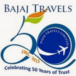 bajaj travels