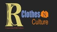 www.clothesnculture.com
