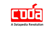 CODA Technology Solutions
