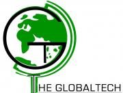 THE GLOBALTECH