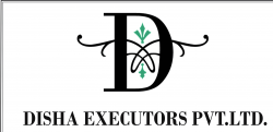 Disha Executors Pvt Ltd