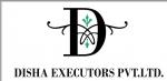 www.designspa.in