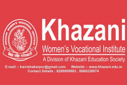 Khazani women vocational institute