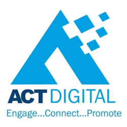 Act Digital