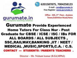Gurumate