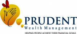 PRUDENT WEALTH MANAGEMENT