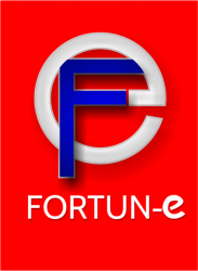 Fortun-e-School