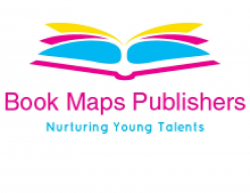 BookMaps Publishers