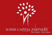 Suisse Capital Partners
