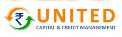 United Capital and Credit Management