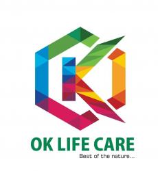 OK Lifecare