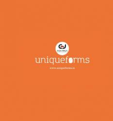 Uniqueforms