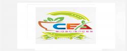 Cea biosciences Pvt Ltd