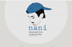 nani innovative creations private limited