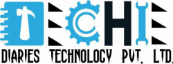 Techie diaries technology pvt ltd