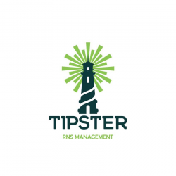 Tipster Rns Management