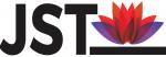 jstbusiness.com