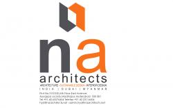 na architects