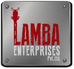 Lamba Enterprises Pvt Ltd.