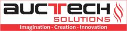 Auctech Solutions