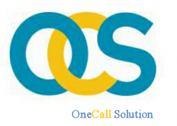 OneCall Solution