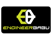 EngineerBabu IT Services Private Limited